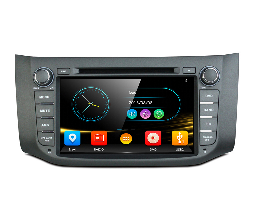 ar-dvd-play-gps-navi-for-Nissan-SYLPHY-B17-Sentra-2012-2014-RADIO-wifi (2)