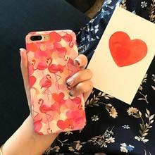 Подарок от олвейс розовый чехол на телефон 47