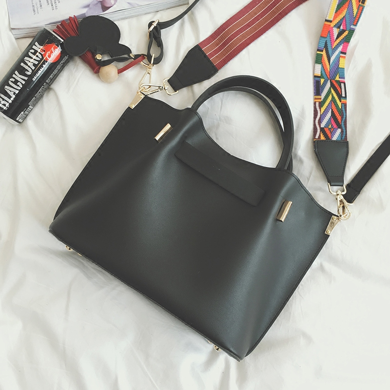 Women PU Leather Casual Shoulder Bag 2017 Luxury Women Designer Ribbon Handbags High Quality Famous Brand Ladies Sac Hand Bags<br><br>Aliexpress