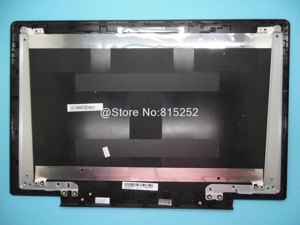 FOR Lenovo Ideapad 700-15 700-15ISK Top LCD Back Cover Lcd Rear Lid 5CB0K85923