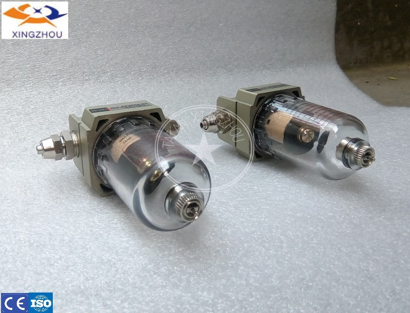 common rail filter (3)