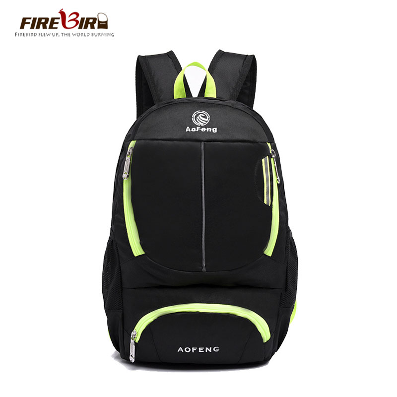 2017 casual double-shoulder travel backpack for women school bags for teenagers printing men backpack sac a dos FB3053<br><br>Aliexpress