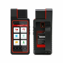 [LAUNCH Distributor] Launch X431 Diagun IV Powerful Diagnostic Tool with 2 Years Free Update X-431 Diagun IV Code Scanner(China)