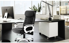 company boss chair general manager lounge pink wine black brown coffee color stool European style office chair