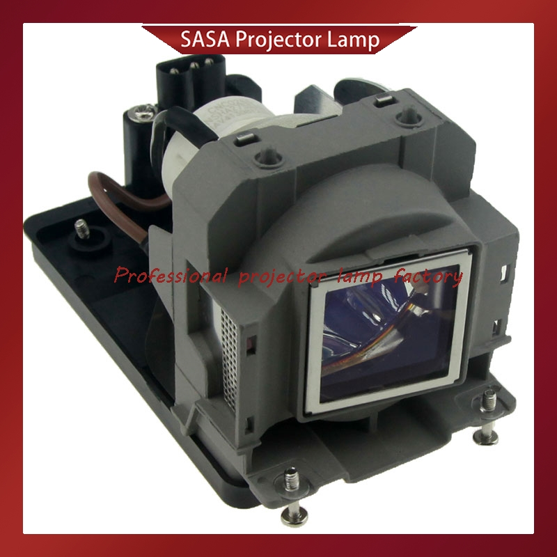 High Quality Projector Replacement Lamp with Housing TLPLW14/75016599 For TOSHIBA TDP-TW355 TDP-TW355U TDP-T355 projectors<br>