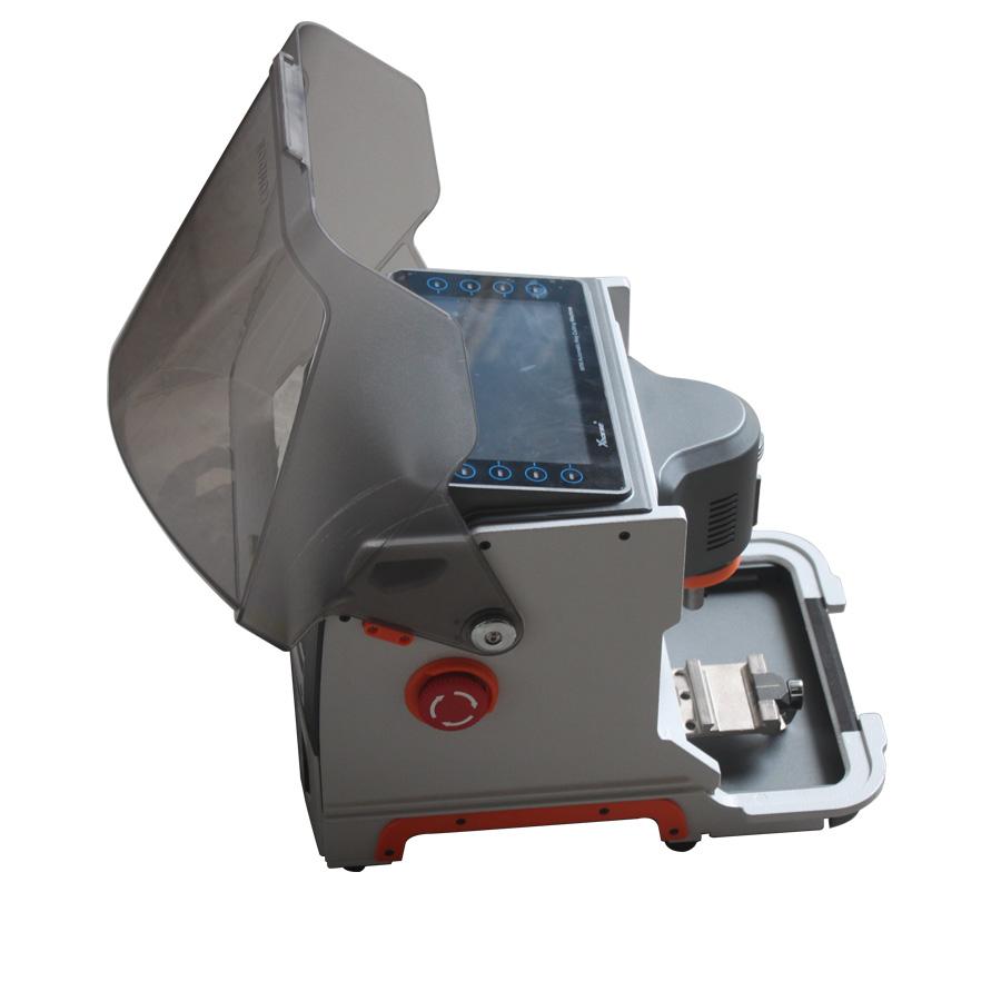 xhorse-condor-xc-mini-cutting-machine-6