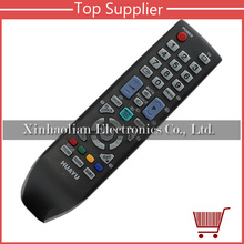 universal For samsung LCD TV remote control BN59-00865A/00880A/00886A/00888A/00951A/00857A