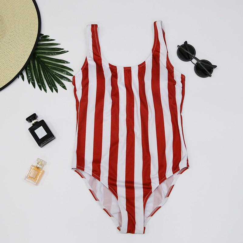2017-Striped-Swimwear-One-Piece-Swimsuit-Women-Backless-Monokini-Swimsuit-Sport-Bodysuit-Beach-Bathing-Suit-Swim (3)