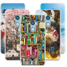 Slim Case for HTC E66 One X10 Fashion Frosted Shield Soft TPU Back Cover for Fundas HTC One X10 Silicone Mobile Phone case Bags
