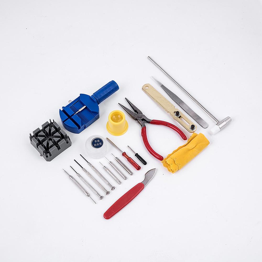 SR003 Watch Repair Kit (6)