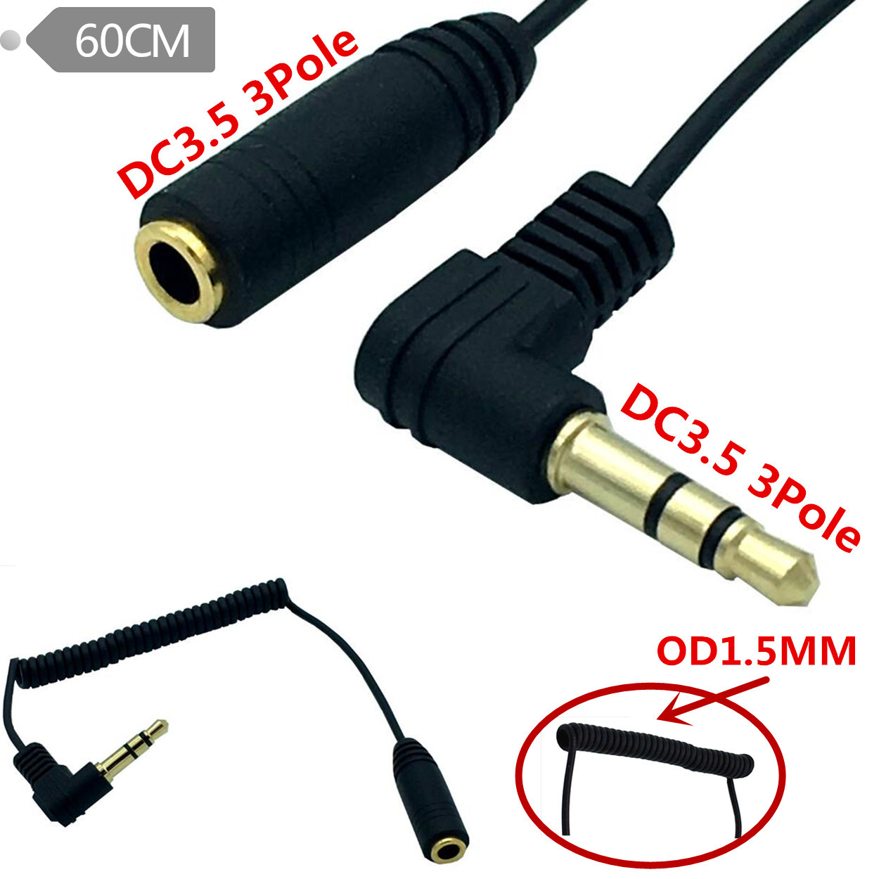 Detail Feedback Questions About P555 635 Wiring Male Microphone Pinout Diagram Aliexpresscom Buy 15cm Usb Rs232 To Db9 Serial Ultra Fine Wire Corner Spring Audio Earphone