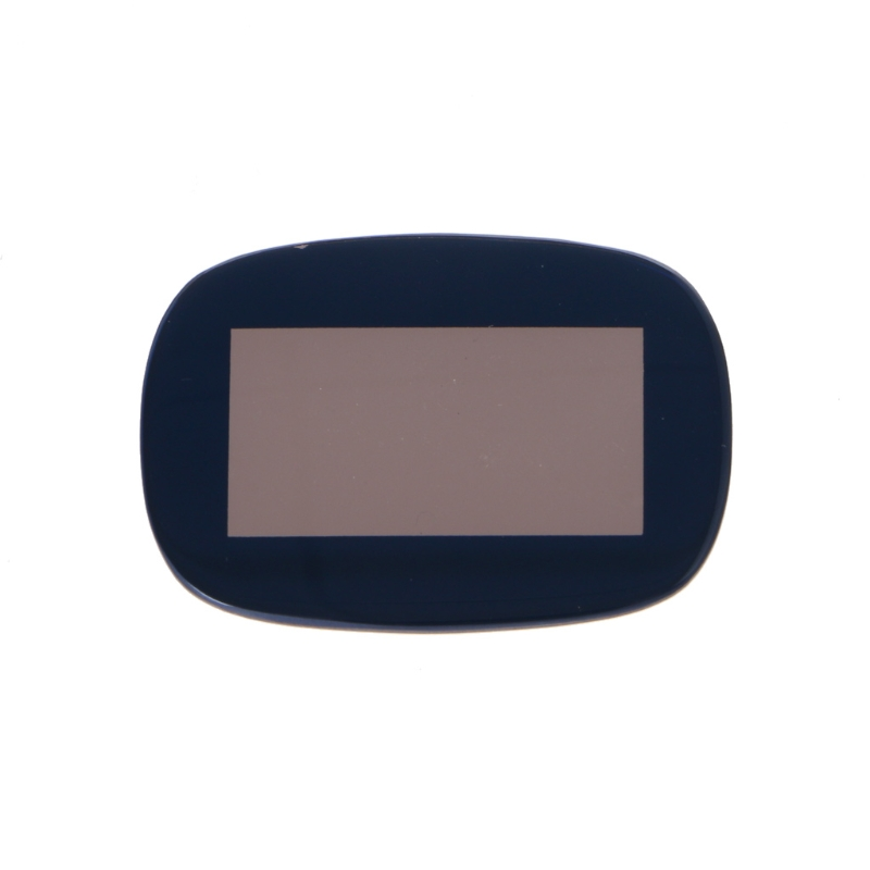 4N80043-5