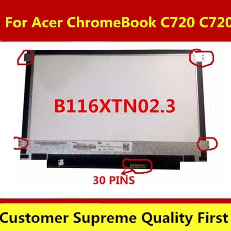 Original-Gread-A-N116BGE-E42-N116BGE-EB2-B116XTN01-0-Screen-EDP-LCD-monitor-FOR-ACER-chromebook.jpg_640x640