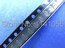 1000 PCS/ LOT [0805 volume] SMD 1N4148WS / 1N4148 SOD-323 T4 0805 Diode NEW Origina