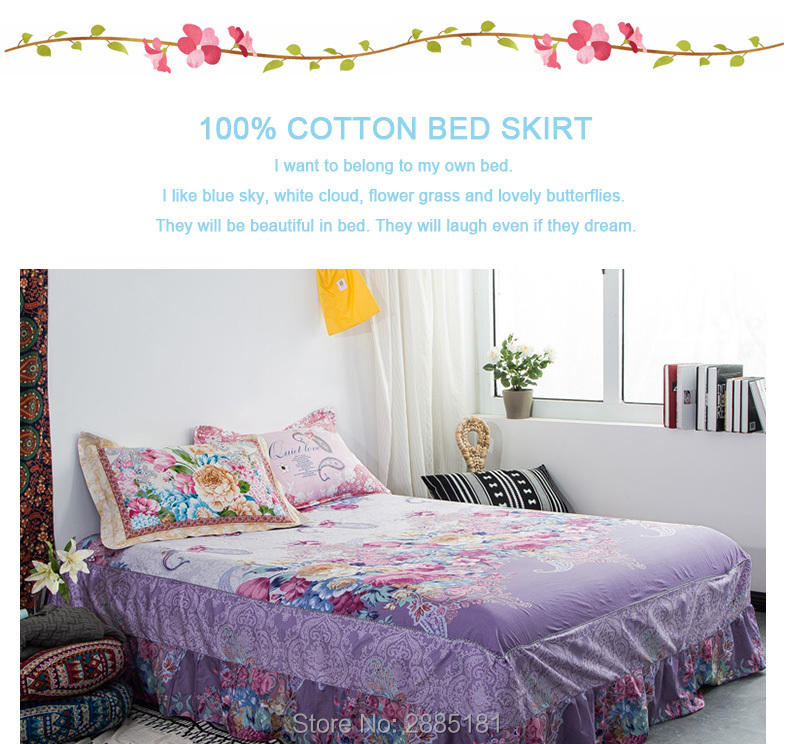 100%-Cotton-Bed-Skirt_01