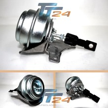 Turbocharger Actuator For AUDi + VW + FORD + SKODA + SEAT > 1.9TDI AUY ASZ bis 150PS(China)