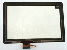 For HUAWEI MediaPad 10 LINK S10-201U S10-201WA S10-231 New Touch Screen Panel Digitizer Bezel Housing  free shipping