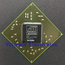 Original New ATI 216-0729042 216 0729042 BGA Chipset