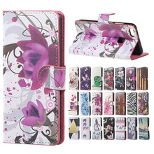 huawei p10 lite case Wallet Stand High quality Leather cover Case For Flip huawei p10 lite p10lite phone case coque funda