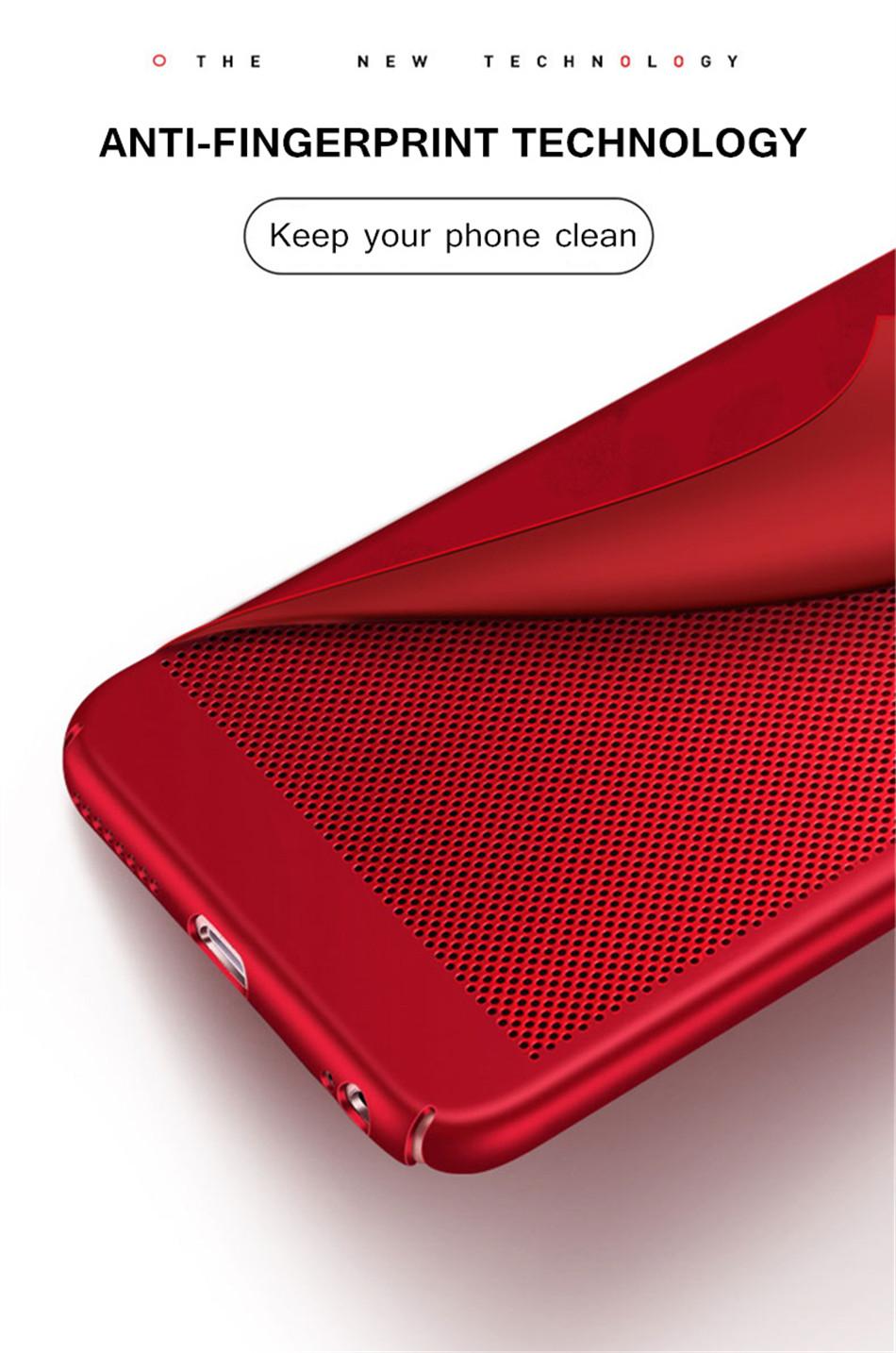 iphone 7 plus case 5