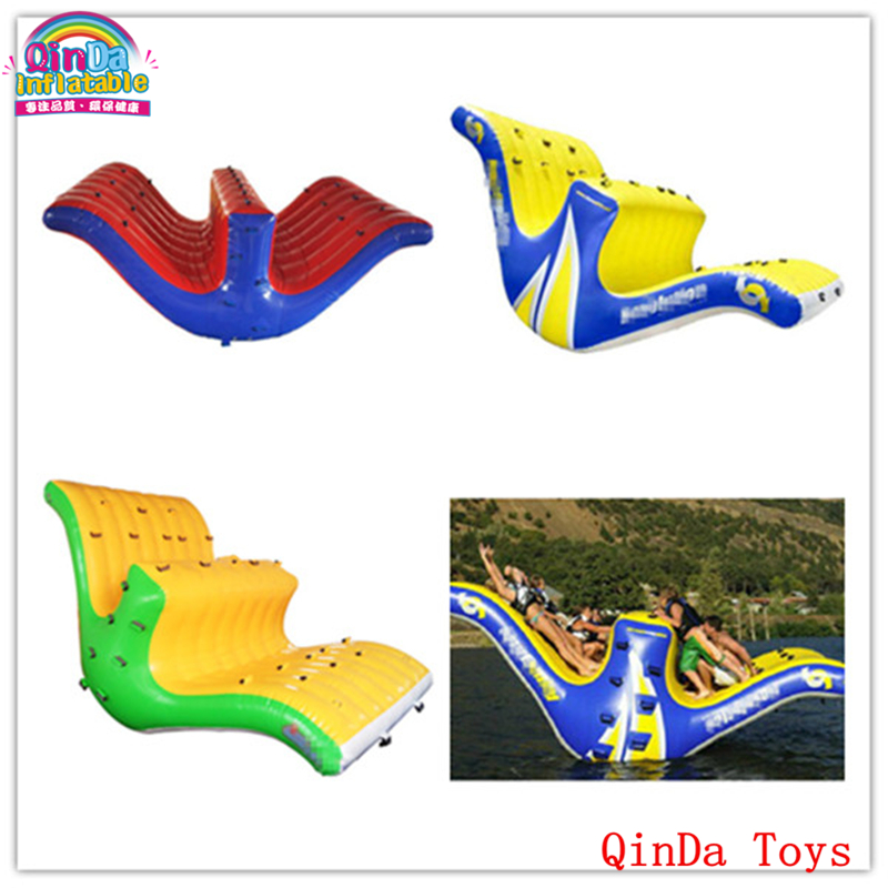 inflatable seesaw34