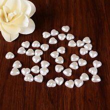 DIY 100PCS Wedding Decoration Crafts Diamond Confetti Table Scatters Clear Crystals Centerpiece Events Party Festive Supplies(China)