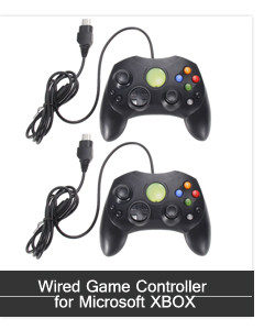 Mini Universal Wired Game Controller Classic USB Game Handle Gamepad Joysticks PC Video Games Controller for Nintendo SNES