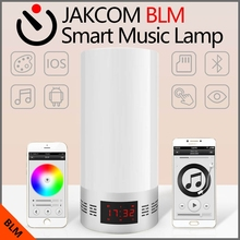 Jakcom BLM Smart Music Lamp New Product Of Radio As Dynamo Radio Dinamo Dab Radio Mp3