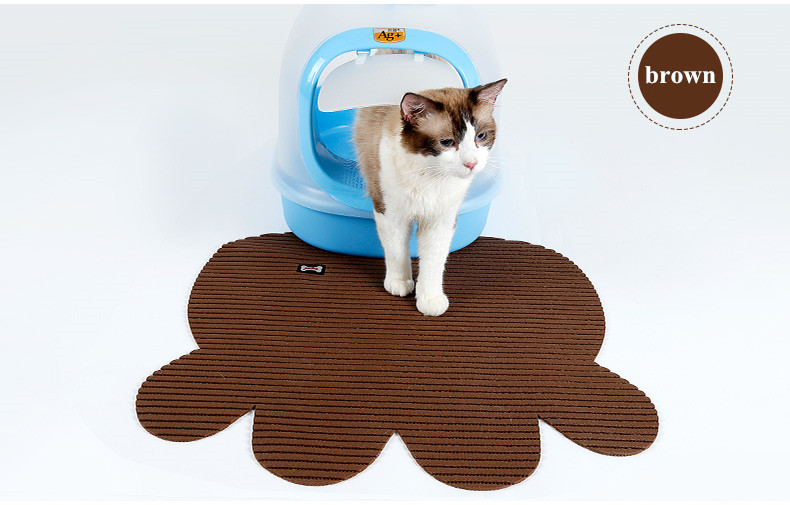LARGE FLUSHABLE CAT LITTER BOX LARGE FLUSHABLE CAT LITTER BOX HTB1hWLqSFXXXXc