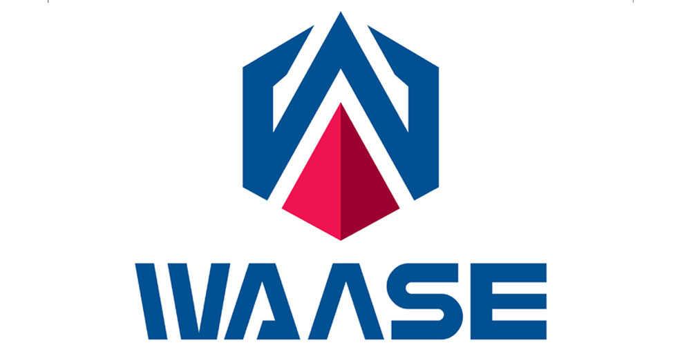 waase