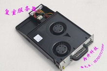 FOR DELL server PV224F262F cooling fan FT41B18-30-05C0 EMA-BXG101 4J673