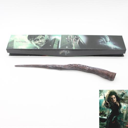 Jkela-Hot-21-Stijlen-Harry-Potter-Cosplay-Toverstaf-Perkamentus-de-Oudere-stok-Goocheltrucs-Classic-Speelgoed.jpg_640x640 (6)