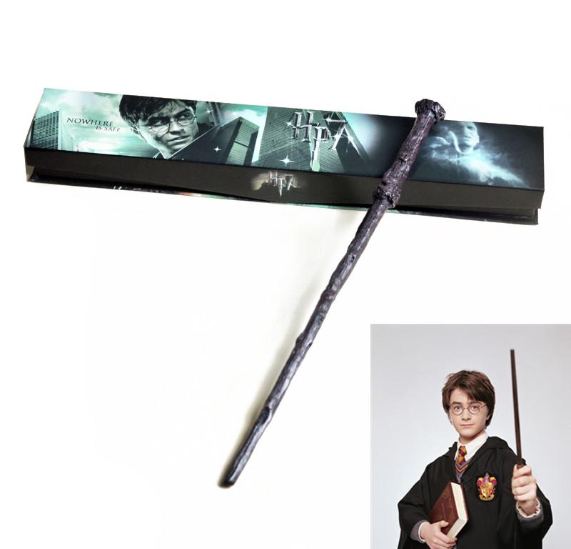 HTB1hWvzt4SYBuNjSspjq6x73VXaU - Harry Potter Różdżka