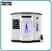 COXTOD 6L Air Purifier Home portable oxygen concentrator generator Air purification machines oxygen concentrators generators(China)