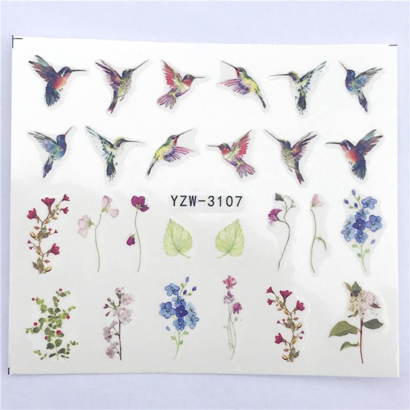YZW-3107(2)