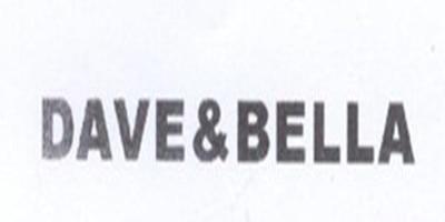 DAVE&BELLA