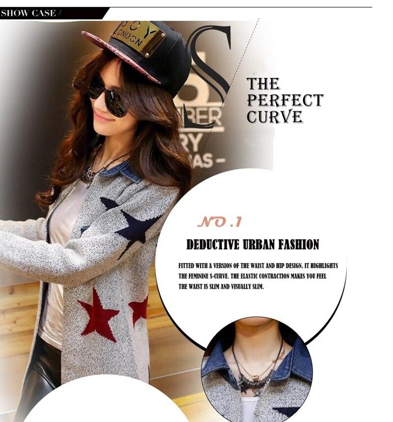 sweater002