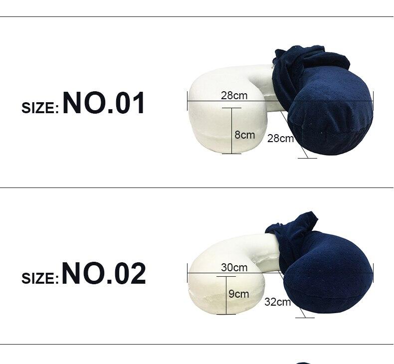Memory-Foam-U-Shaped-Pillow-790-01_08