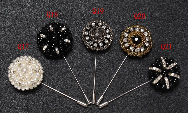 lapel pin (3)