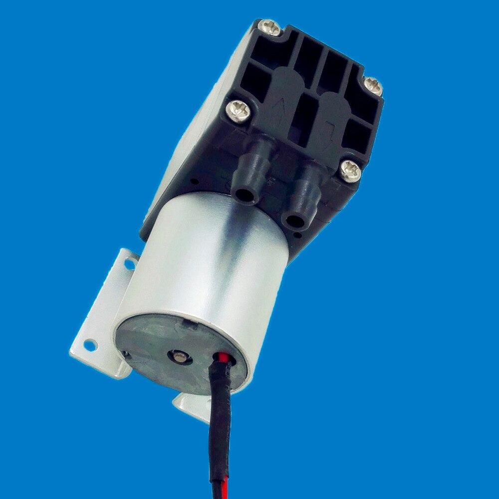 2L/M 50kpa pressure diaphragm electric 24v dc brushless pumps<br><br>Aliexpress