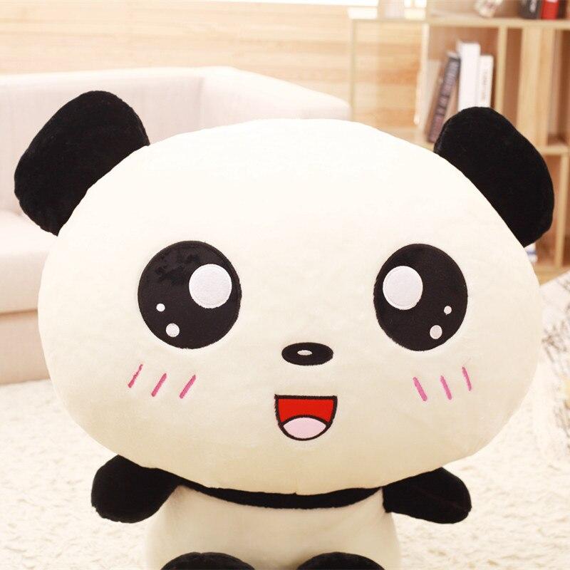 5-40cm-Lovely-Big-Head-Panda-Plush-Toys-Stuffed-Soft-Animal-Doll-Cute-Cartoon-Bear-Gift-for