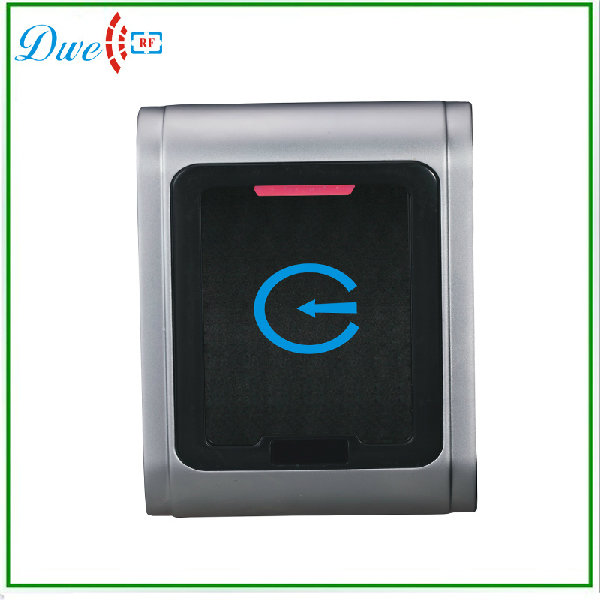 free shipping cheap new design waterproof short range smart card reader for security<br><br>Aliexpress