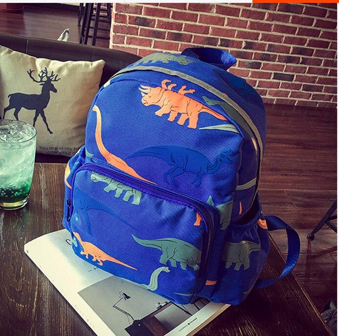 New 2017 Sac a dos for Primary School Boys Girls bolsa infantil Mochila Infantil Korean School Backpacks Kawaii Backpack <br><br>Aliexpress