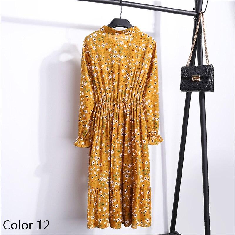 Waist Party Dress 31