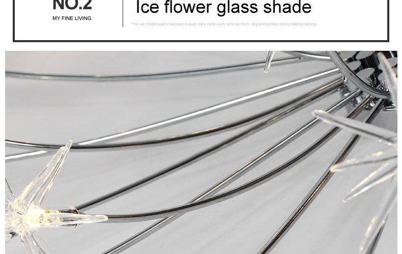 iceflower-ceiling-1_15