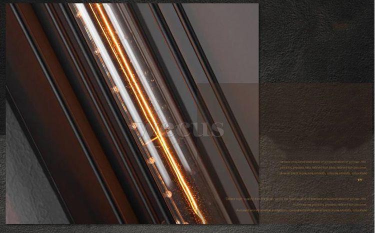 wall-lamp-4_18