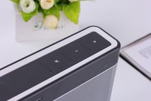 2016 New Wireless  Bluetooth Portable Mini Speaker III 2.0 Mega Bass Speakers Great Sound Bluetooth Link Subwoofer with dhl