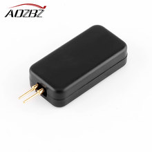 Aozbz Car Airbag Simulator Emulator Bypass Garage SRS Fault Finding Diagnostic Tool Car Auto Truck Universal Airbag Simulator(China)
