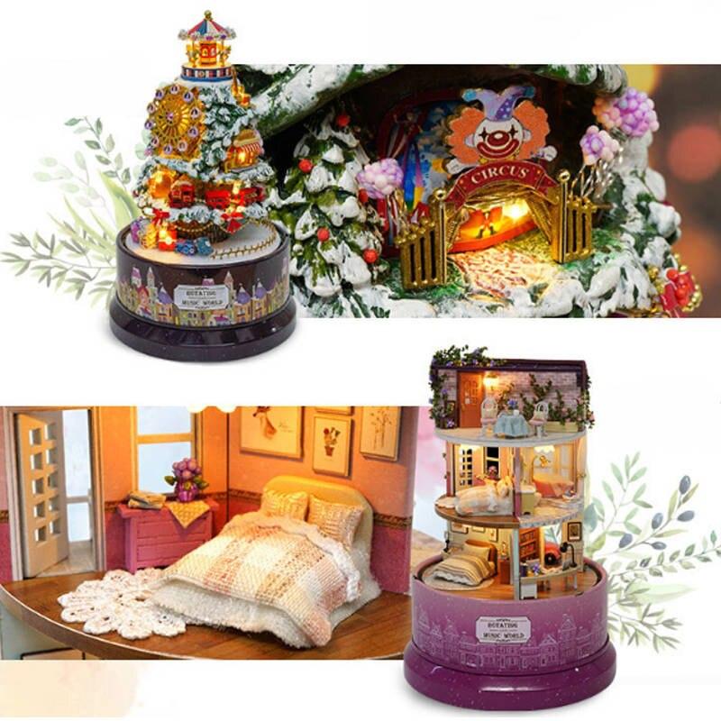 doll-house(10)
