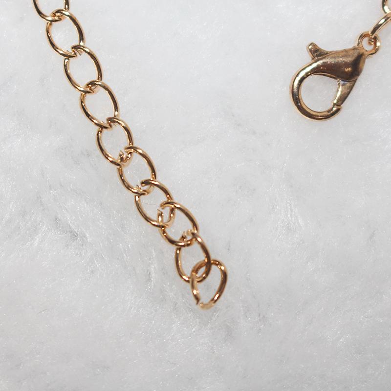 bracelet CF-BR002-10